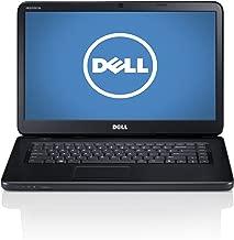 Dell Inspiron i15N-3910BK 15-Inch Laptop (2.5 GHz Intel Core i5-3210M Processor, 6GB DDR3, 1TB HDD, Windows 8) Obsidian Black [Discontinued By Manufacturer]