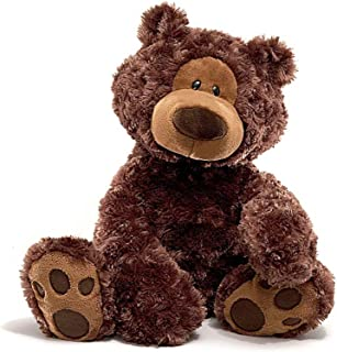 Best soft stuffed animals for adults Reviews