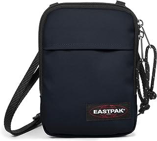 Eastpak Buddy Borsa A Tracolla, 18 Cm, Blu (Cloud Navy)