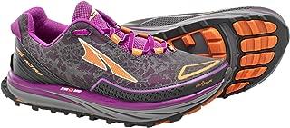 Women's TIMP Trail Running Shoe