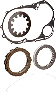 v star 1100 clutch kit