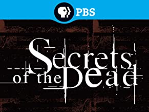 Secrets of the Dead, Volume 2