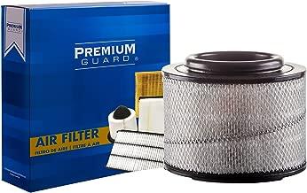 17801 0c010 filter