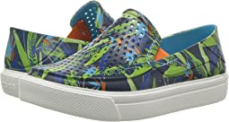 Crocs Kids - CitiLane Roka Graphic (Toddler/Little Kid)