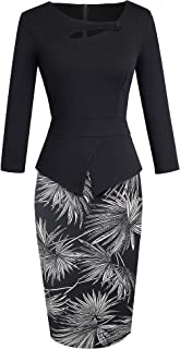 Best elegant fashion wear Reviews
