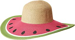 UBL6803 Ultrabraid Sun Brim Fruit