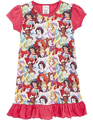 Hasbro Camicia da Notte Bambina