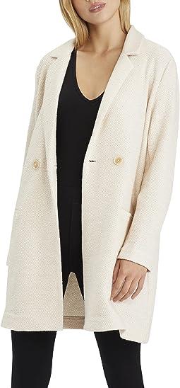 Carleton Coat