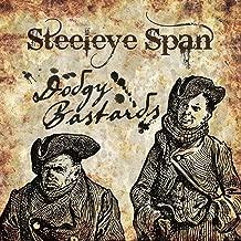 steeleye span dodgy bastards