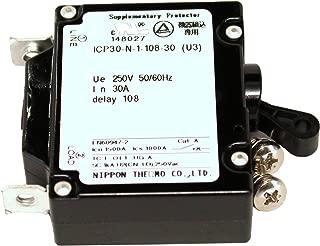 Makita 32B-43203-01 30 Amp Circuit Breaker