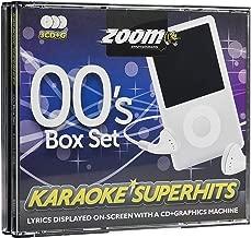 Best 100 hits karaoke Reviews