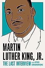 Best list of black religious leaders Reviews
