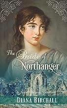 The Bride of Northanger: A Jane Austen Variation