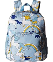 mini rodini - Unicorn School Bag