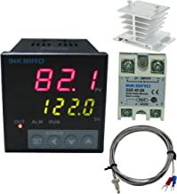 Best inkbird pid temperature controller Reviews