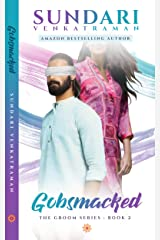 Gobsmacked (The Groom Series Book 2) Kindle Edition