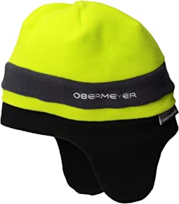Obermeyer Kids - Neutrino Fleece Hat (Toddler/Little Kids)