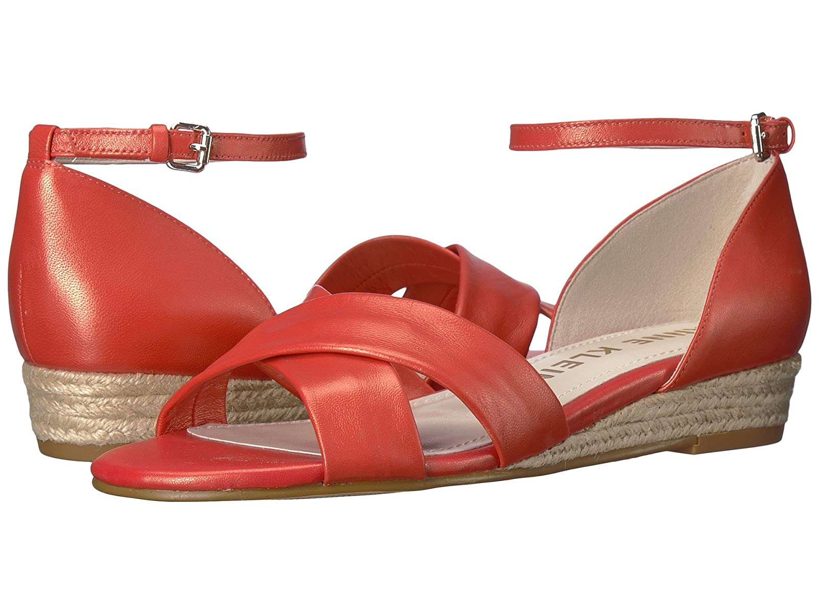 Anne Klein NanettaComfortable and distinctive shoes