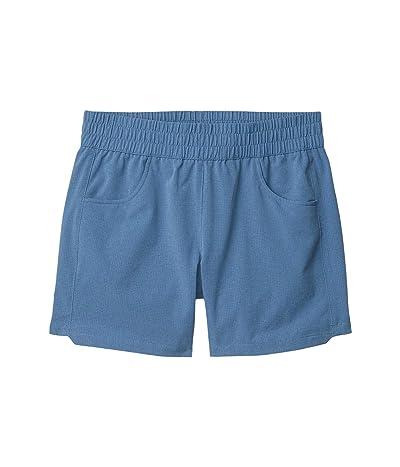 Royal Robbins Cove Shorts (Stellar) Women