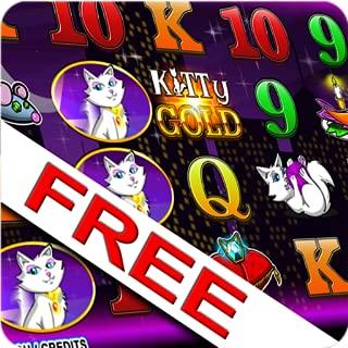 Kitty Cat Gold Slots