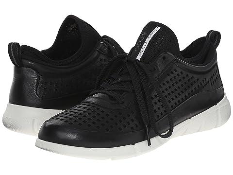 371af1a992b2 ECCO Sport Intrinsic Sneaker at 6pm