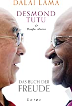 Das Buch der Freude (German Edition)