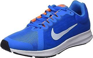 2a7a536219b Nike Downshifter 8 (gs) Big Kids 922853-402 Size 6