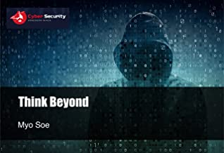 Think Beyond: Hone your ninja skills series