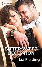 Bittersweet Deception