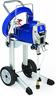 Best sherwin williams paint sprayers sale Reviews