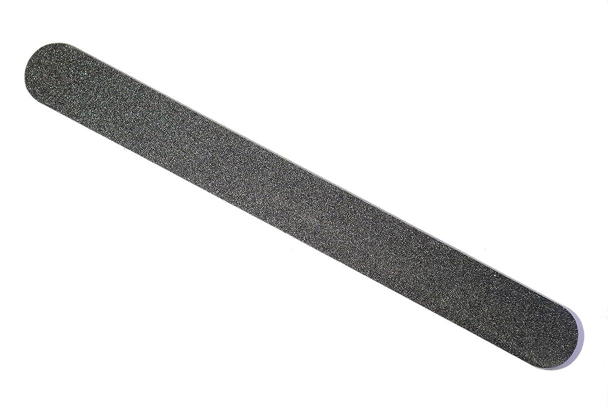構築する脱臼する資格情報【jewel】ネイルファイル エメリーボード ファイル 100/180(爪やすり)ジェルネイル用 爪磨き