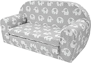Amazon.es: sofas cama