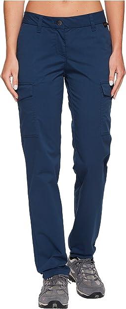 Liberty Cargo Pants