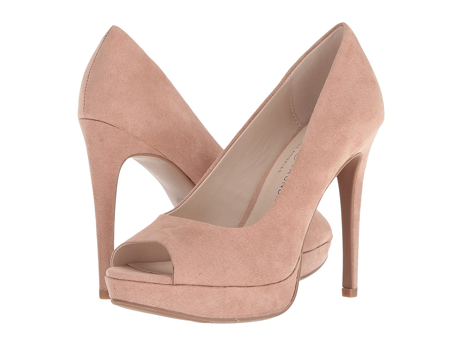 Chinese Laundry Holliston - Zappos ExclusiveAtmospheric grades have affordable shoes