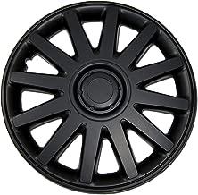 Best chevy nova hubcaps Reviews