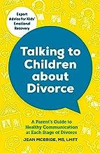 Best helping grandchildren through divorce Reviews