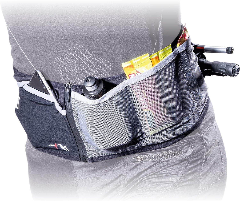 Unisex Adulto Nortec Trail Sensitive Cintur/ón