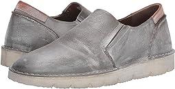 Grey/White BFS
