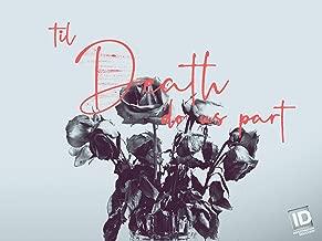 Til Death Do Us Part Season 1