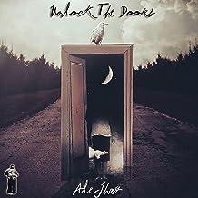 Unlock The Doors
