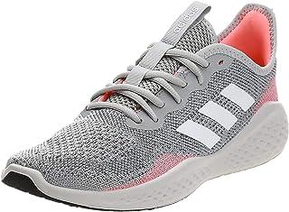 adidas FLUIDFLOW Mens Men Road Running Shoes