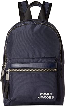 Trek Pack Medium Backpack