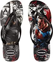 Havaianas - Top Batman V Superman Sandal