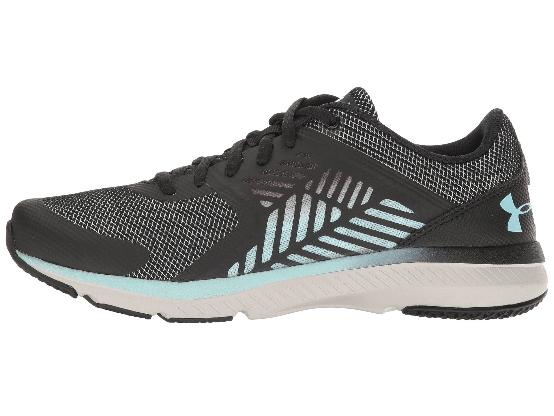 Under Armour Micro G Press Tr Women S Training Shoes
