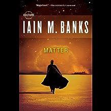Matter: Culture, Book 8