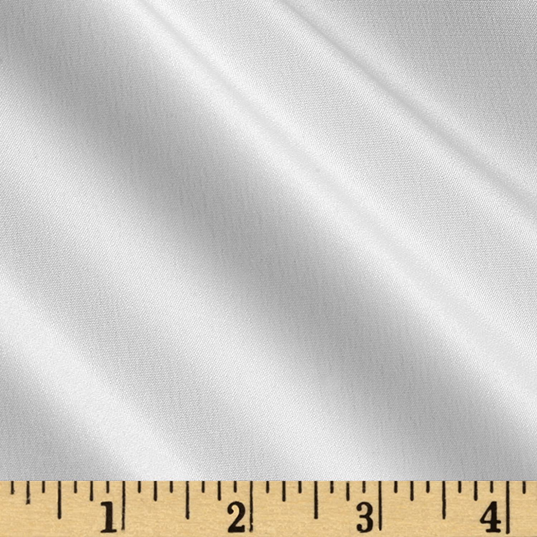Dark Pink undyed Silk Crepe de Chine 1yard sewing pillowcase DIY Fabric-100/% natural Silk Crepe designer silk crepe by the yard