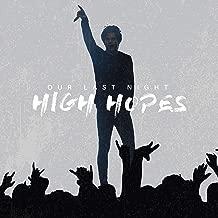 Best last hope music Reviews