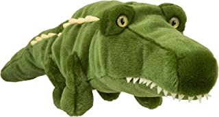 Best alligator head cover Reviews