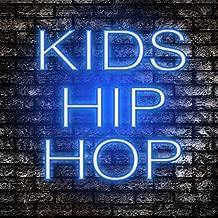 Best the children of hip hop Reviews