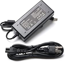 DJW 19V 4.74A 90W High Power Supply+Cord Charger Adapter for HP Elitebook 8460p 8440p 2540p 8470p 2560p 6930p 8560p 8540w 2570p 8540p 8570p 2760p 2170p 8530w